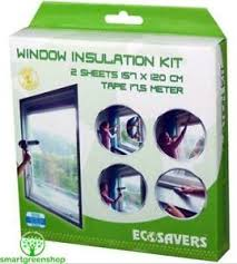 Insulation Kit and Insulation